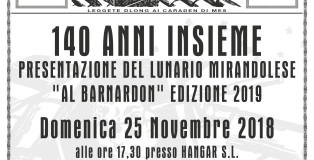 BARNARDON 2019 CON LOGO CONSULTA