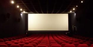 cinema-sala-1-2-650x488