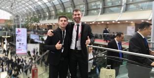 its Stefano e Giorgio a Medica
