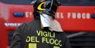 vigili-del-fuoco-e1542747618318