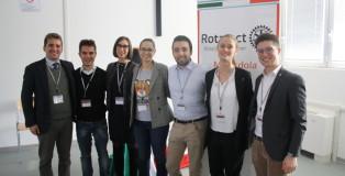 Rotaract2018_4