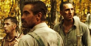 Fratello dove sei - Blake Nelson Clooney Turturro
