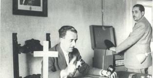 Odoardo_Focherini_parla_alla_radio