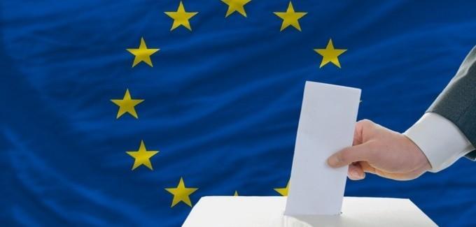 MIRANDOLA, COSA FARE PER LE ELEZIONI EUROPEE