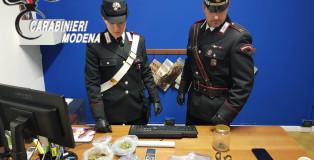 carabinieri medolla_edited