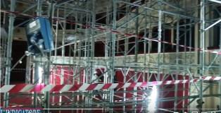 teatro mirandola