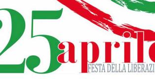 25-aprile festa liberazione_edited