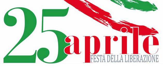 IL 25 APRILE A MIRANDOLA. IN CASO DI MALTEMPO PROGRAMMA DIMEZZATO