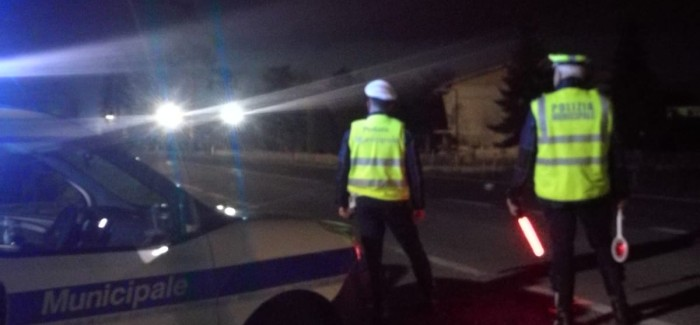 CONVOGLIO CON CARICO ECCEZIONALE ATTRAVERSERA' IL TERRITORIO, IL COMUNE RASSICURA