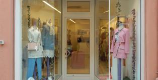 Mirandola - negozio Etoile di via Pico  (4)