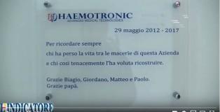 haemotronic2