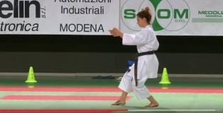 karate Cavezzo1