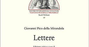 lettere pico_edited