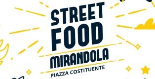 Fiera di Luglio streetfood - 3 lug 2019