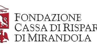 Logo Fondazione Orizz