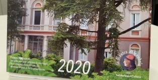20191120_173400odv2