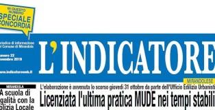 indicat22bis