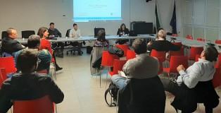presentazione_progetto_startup_ready