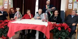 Mirandola_festeggiamento_centenaria2
