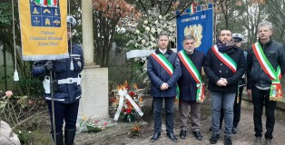 Commemorazione_Bolognina