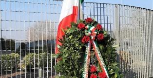 Mirandola_commemorazione_giorno_del_ricordo