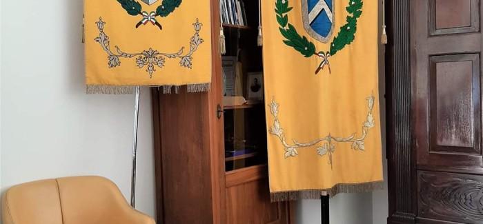 MIRANDOLA, CORONAVIRUS: AL VIA DAL 13 MAGGIO LA DISTRIBUZIONE DELLE MASCHERINE SUL TERRITORIO COMUNALE