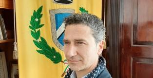 Giuseppe_Forte_Assessore_Comune_di_Mirandola