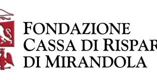 Logo Fondazione Orizz pieno