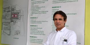 Murgia Pneumologia Mirandola2