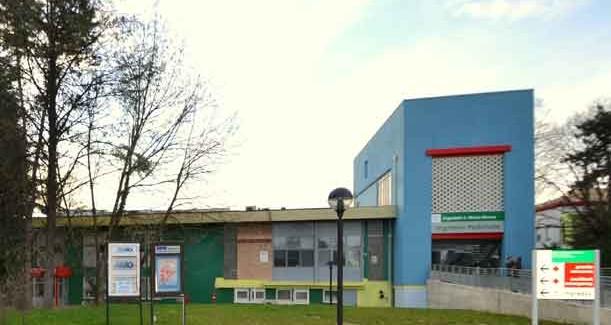 OSPEDALE DI MIRANDOLA, L'OBI PEDIATRICA DIVENTA H24