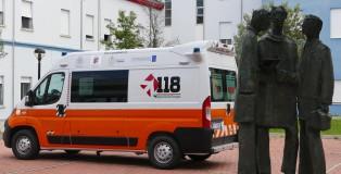 114_nuova ambulanza2