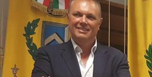 Assessore_Fabrizio_Gandolfi_Comune_di_Mirandola