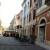 centro_Mirandola1