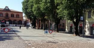 centro_Mirandola3