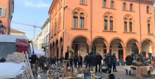 mercatino_hobbisti_Mirandola1