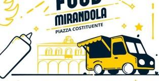 locandina_street_food