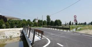Mirandola_ponte_località_Zalotta