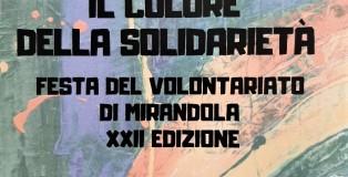 Loc_Festa_Volontariato