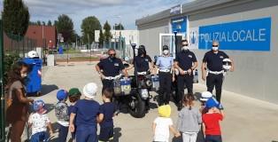 Mirandola_Incontro_CE_Polizia_Loc1