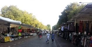 foto-mercato_1