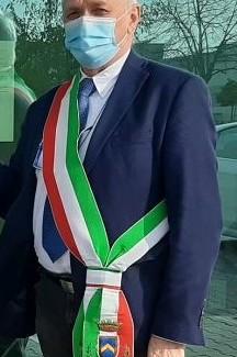COMMENTO DEL SINDACO GRECO ALLA SOSPENSIVA DA PARTE DEL TAR REGIONALE AL RECESSO DALL'UCMAN
