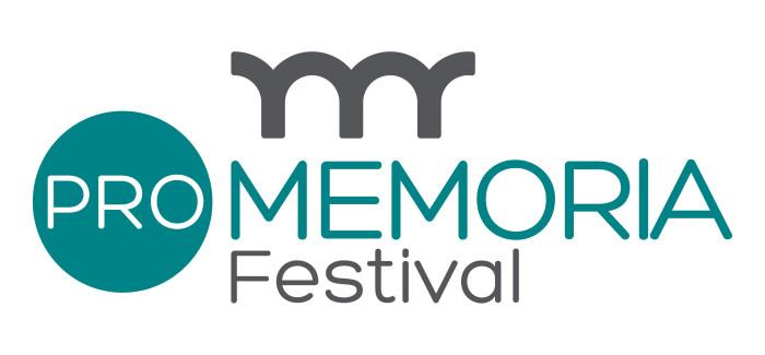 MIRANDOLA: APPUNTAMENTI FINE SETTIMANA 16-18 OTTOBRE 2020