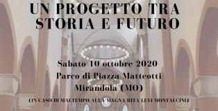 Locandina_Convegno_Duomo_jpg