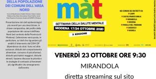 Locandina_evento_Mat_Mirandola