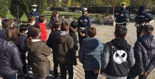 Mirandola_studenti_a_lezione_dalla_Polizia_Locale