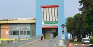 Ospedale Santa Maria Bianca_Mirandola