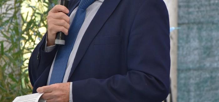 MIRANDOLA: SENSIBILIZZATE LE FORZE DELL'ORDINE PER VERIFICARE LA POSSIBILITÀ DI UN COORDINAMENTO FINALIZZATO AL PRESIDIO DEL TERRITORIO H 24