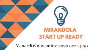 Locandina_Start_up_ready_1_incontro