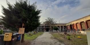 Mirandola_cimitero_Mortizzuolo1