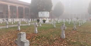 Mirandola_cimitero_monumentale